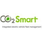 CO2 Smart Offers EV Fleet Management Services