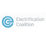 Electrification Coalition Seeks Mass EV Adoption