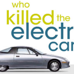 "Watch ""Who Killed the Electric Car"" (Full Video online)"