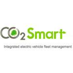 CO2 Smart Offers EV Fleet Management Services