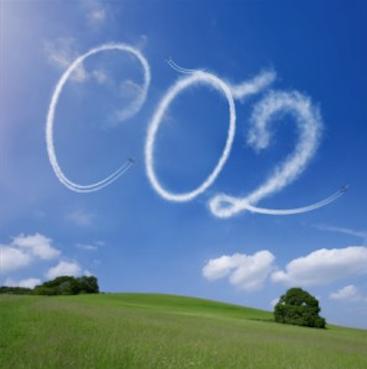 EV Politics Electric Cars No Longer Emission Free?