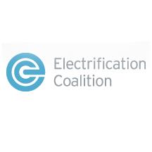 Electrification Coalition Seeks Mass EV Adoption
