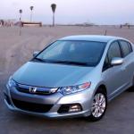 More Hybrid Car Rentals Offered