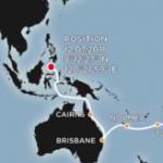 Solar Powered Yacht Regularly Breaks World Records